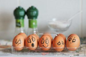 Dr. Jan McBarron Highlight the Dangers of Emotional Eating